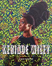 Download Kehinde Wiley: A New Republic PDF