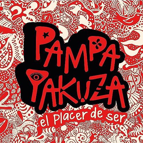 pampa yakuza puede ser