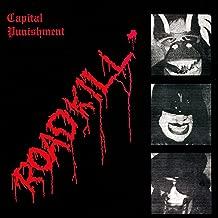 Best capital punishment roadkill Reviews