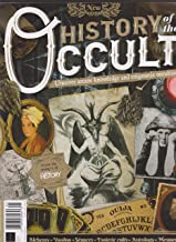 History of the Occult Magazine 2019