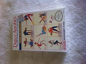 Dance Aerobics: Nintendo Nes