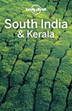 Lonely Planet South India & Kerala (Travel Guide) (English Edition)