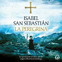 La peregrina [The Pilgrim]