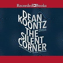 The Silent Corner: A Novel of Suspense PDF