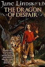 The Dragon of Despair (Firekeeper Saga Book 3)