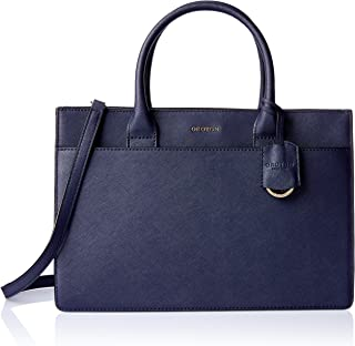Oroton Women's Maison Shopper Tote Bag
