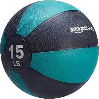 Best medicine ball price Reviews