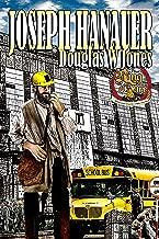Joseph Hanauer (Ring of Fire Press Fiction Book 4)