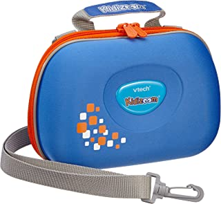 VTech Kidizoom Travel Bag