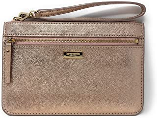 5f10701d79f6 Amazon.com: Kate Spade New York - Wristlets / Handbags & Wallets ...