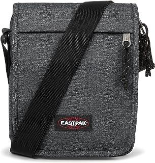 Eastpak  Messenger Bag, 4 L, Black