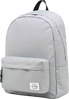 Best big plain backpacks Reviews