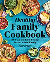Best the america's test kitchen family cookbook Reviews