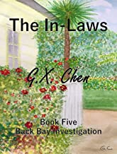 The In-Laws (Back Bay Investigation Book 5)