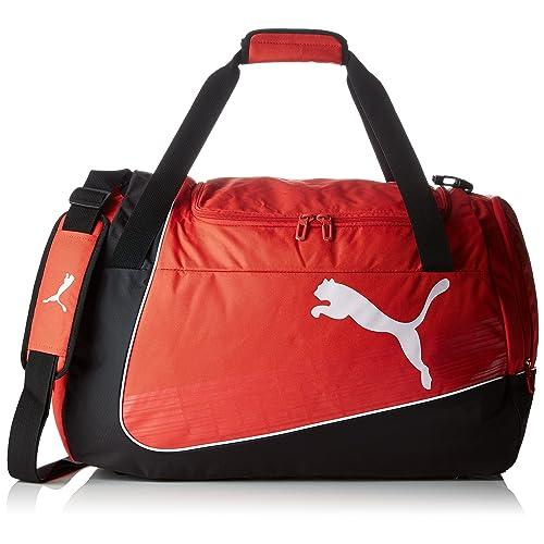 59aae1320ac40 Puma Evopower Sports Bag