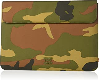 Herschel Spokane New 13 Inch MacBook Sleeve