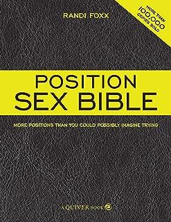 Best sex toys for sale online Reviews