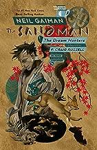 Best the sandman the dream hunters Reviews
