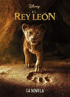 Amazon.es: leon leon - 4 estrellas y más