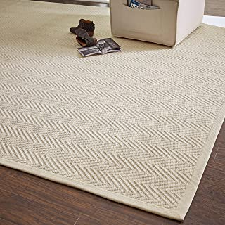 Best large area rugs 10 x 14 Reviews