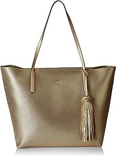 065592ba4cc2 Aldo Handbags, Purses & Clutches: Buy Aldo Handbags, Purses ...