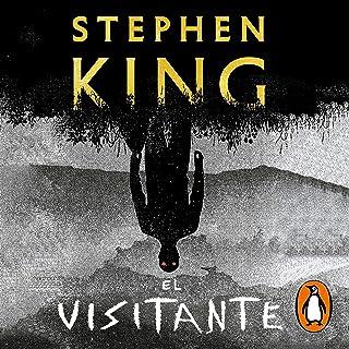 El visitante [The Outsider]