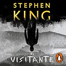 El visitante [The Outsider]