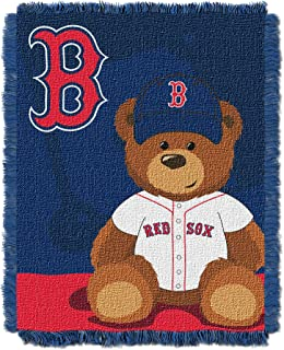 Best red sox baby clothes Reviews
