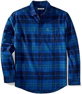 Best ll bean quilted flannel shirt Reviews