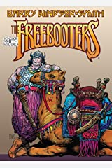 The Freebooters (Storyteller) Kindle Edition