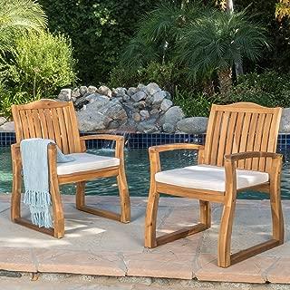 patio furniture tampa