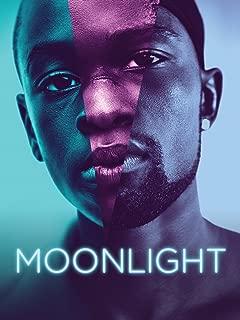 Moonlight (4K UHD)