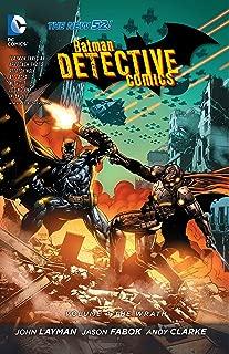 batman red death read online