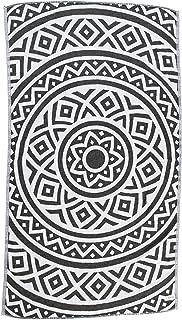 comprar comparacion Bersuse 100% Algodon - Venice Toalla Turca - Fouta Toalla de Playa y Toalla de Baño - Doble Capa - Diseño Mandala - 100 x ...