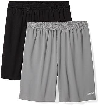 Essentials Pantalones Cortos Hombre
