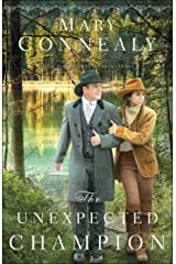 The Unexpected Champion (High Sierra Sweethearts Book #3) Kindle Edition