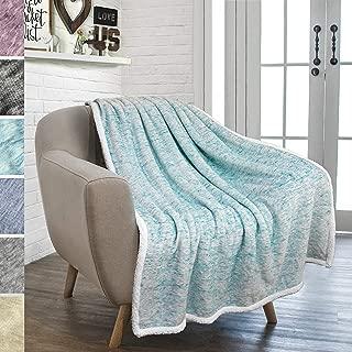 Best chenille blankets wholesale Reviews