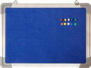 Best boys pin board Reviews