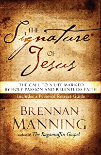 Best the signature of jesus Reviews