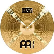 Meinl Cymbals HCS18CR - Platillo Crash (18