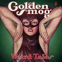golden smog vinyl