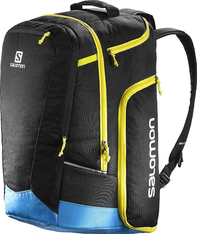 希少性マーキング意識サロモン(SALOMON) スキー ブーツバッグ EXTEND GO-TO-SNOW GEAR BAG (エクステンド ゴートゥー スノウ ギアバッグ)