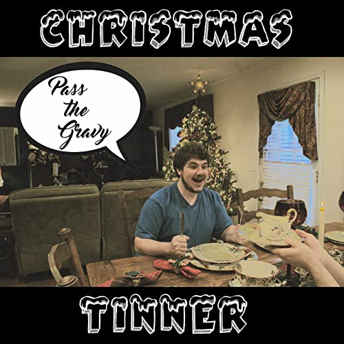 Christmas Tinner.Christmas Tinner Feat Yung Gravy Explicit By Adam