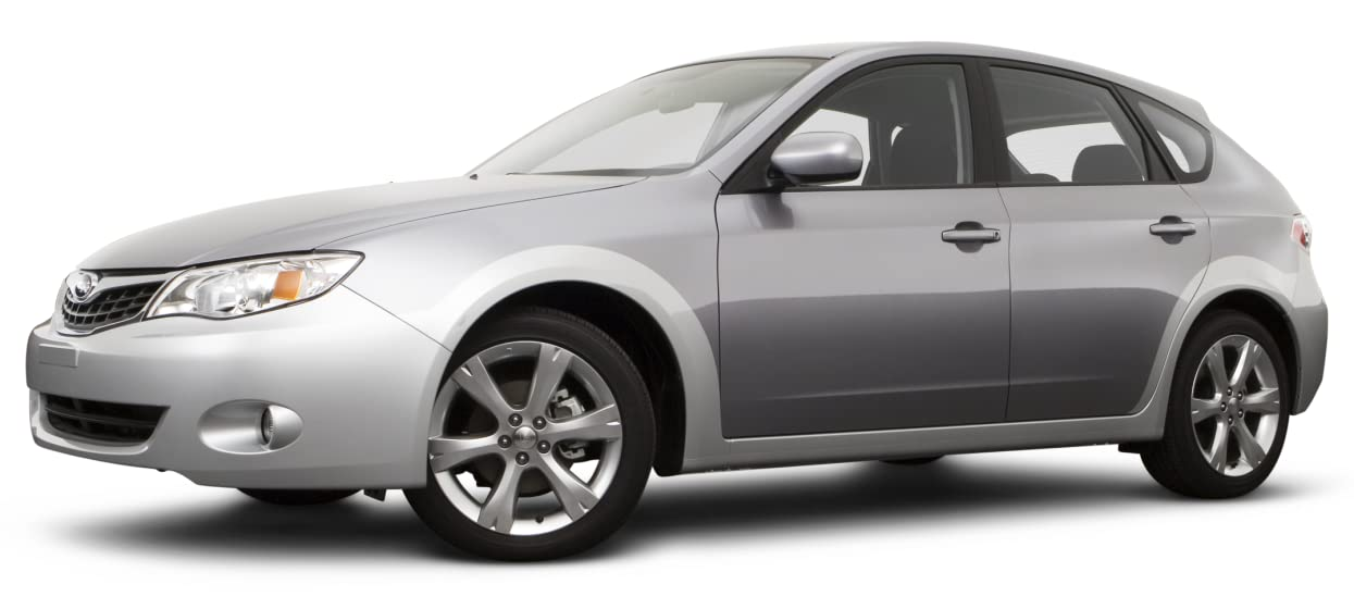 Color shown: Steel Silver Metallic/Spark Silver Metallic