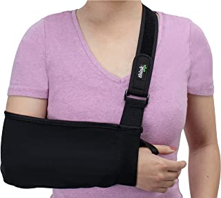Best small arm sling Reviews