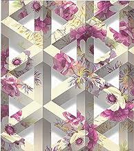 Empire 31015-1 Korean Wallpaper, Multicolor, 16M Square