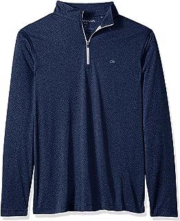 Calvin Klein Men's Golf Shirt