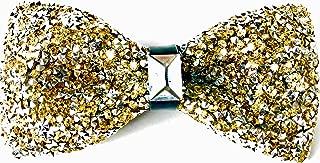 Best mirror tie gold Reviews
