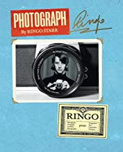 Best picture ringo starr Reviews