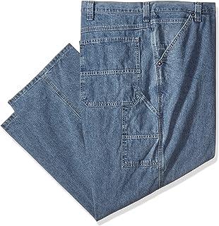 LEE PANTS メンズ